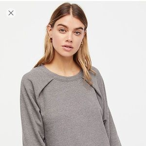 Free People Paparazzi Pull On